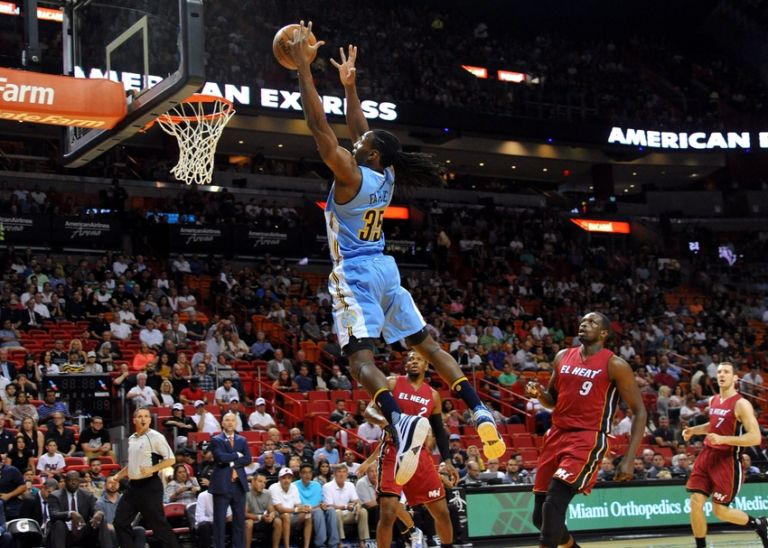 Kenneth-faried-luol-deng-nba-denver-nuggets-miami-heat-768x548