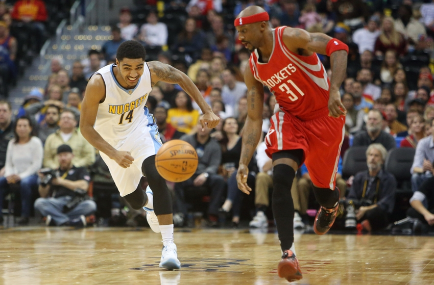 8997957-jason-terry-gary-harris-nba-houston-rockets-denver-nuggets