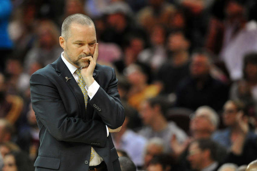 9203782-michael-malone-nba-denver-nuggets-cleveland-cavaliers