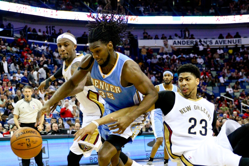 8448563-kenneth-faried-anthony-davis-nba-denver-nuggets-new-orleans-pelicans