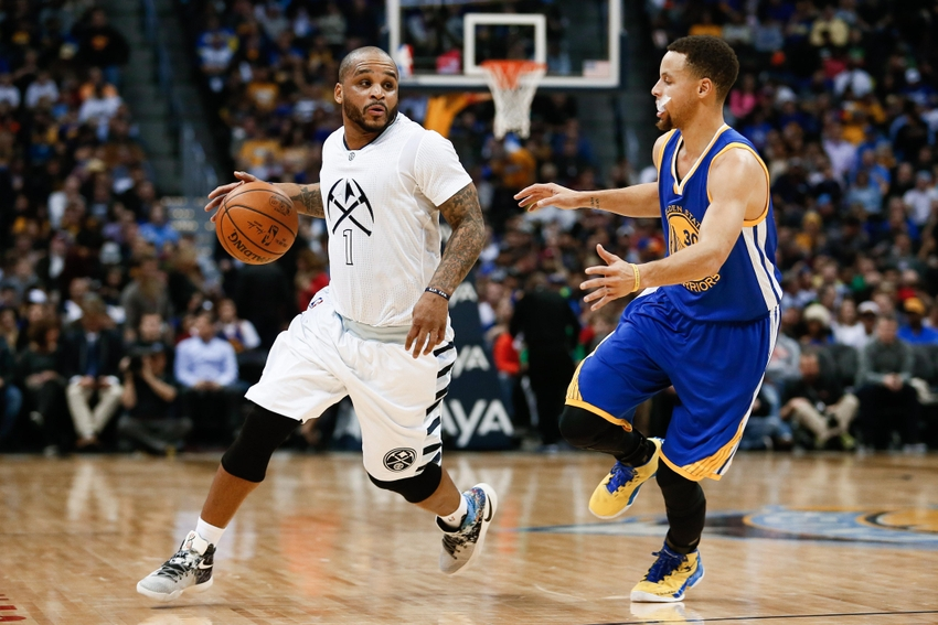 9054926-jameer-nelson-stephen-curry-nba-golden-state-warriors-denver-nuggets