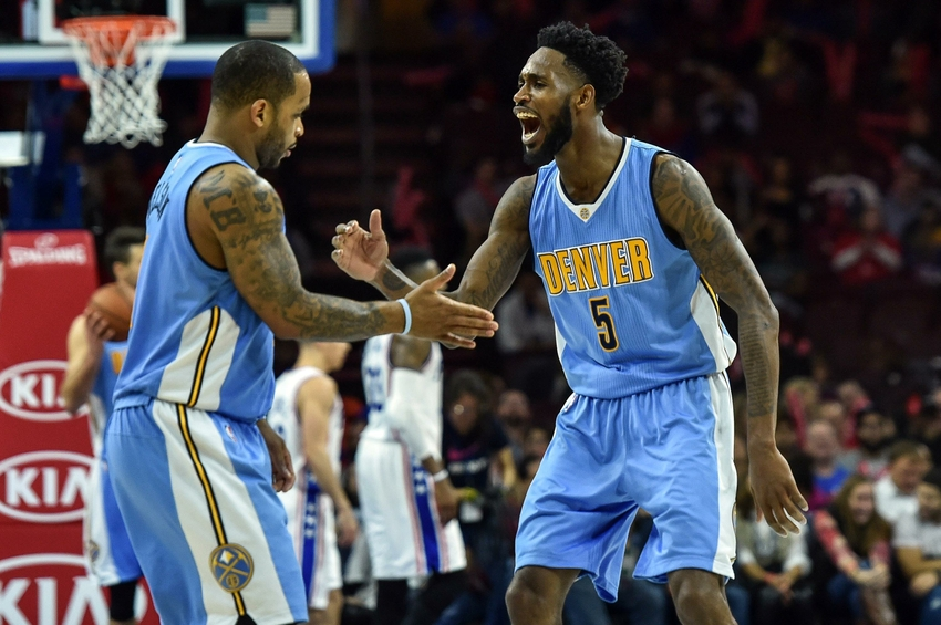 8976104-will-barton-nba-denver-nuggets-philadelphia-76ers