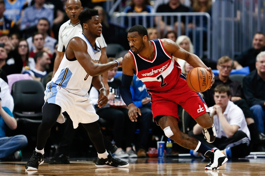 9180106-john-wall-emmanuel-mudiay-nba-washington-wizards-denver-nuggets