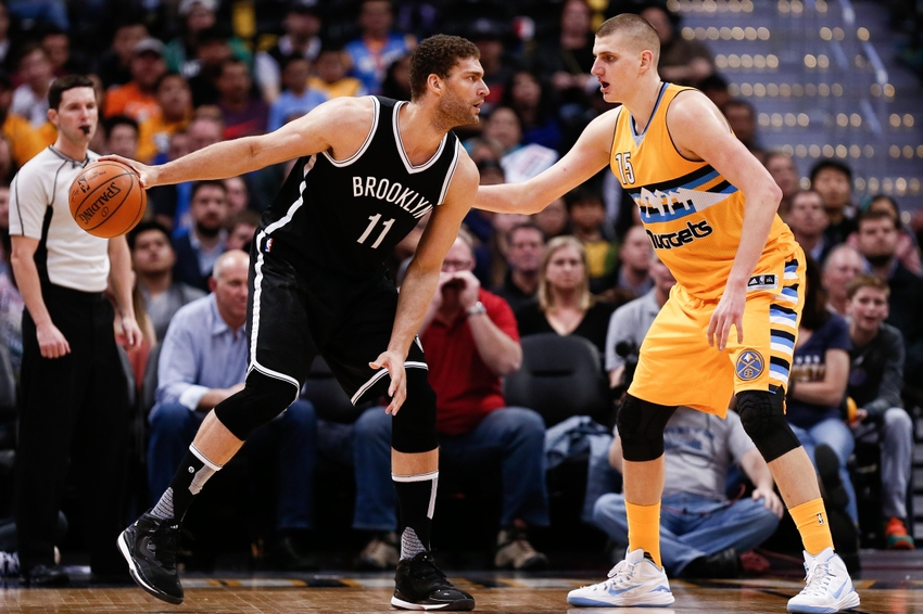 9220334-brook-lopez-nba-brooklyn-nets-denver-nuggets