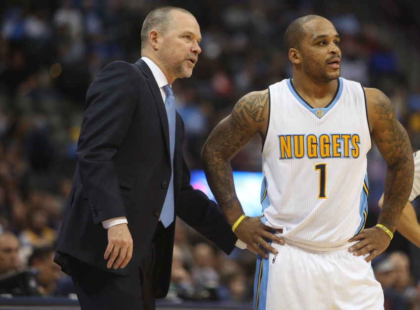 9703960-jameer-nelson-michael-malone-nba-utah-jazz-denver-nuggets