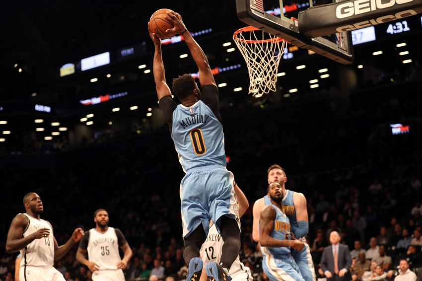 9730420-emmanuel-mudiay-nba-denver-nuggets-brooklyn-nets