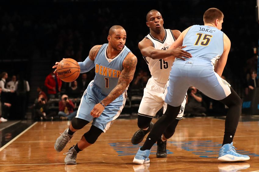 9730424-jameer-nelson-isaiah-whitehead-nba-denver-nuggets-brooklyn-nets