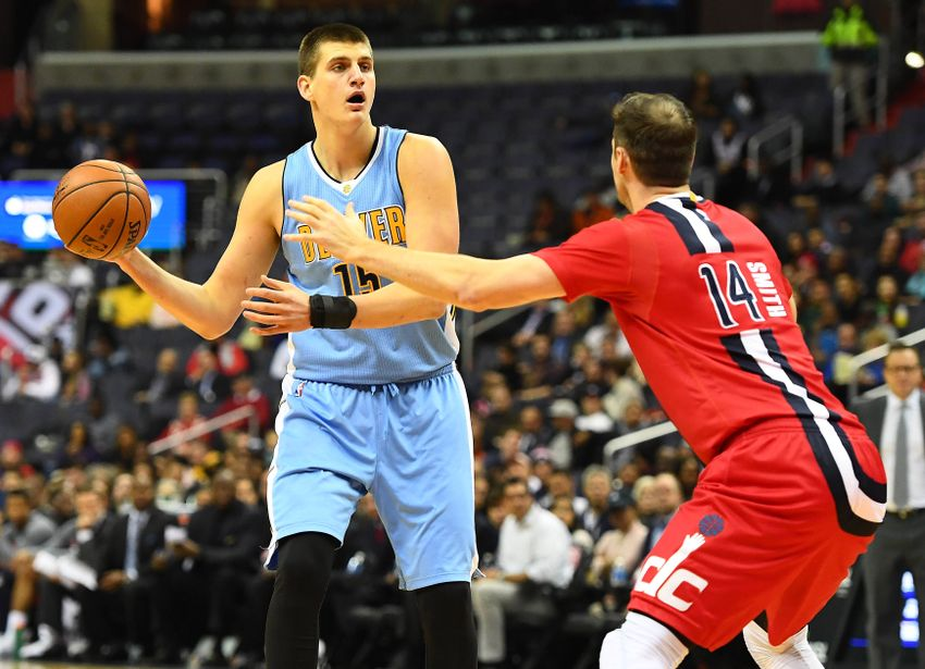 9732929-jason-smith-nba-denver-nuggets-washington-wizards