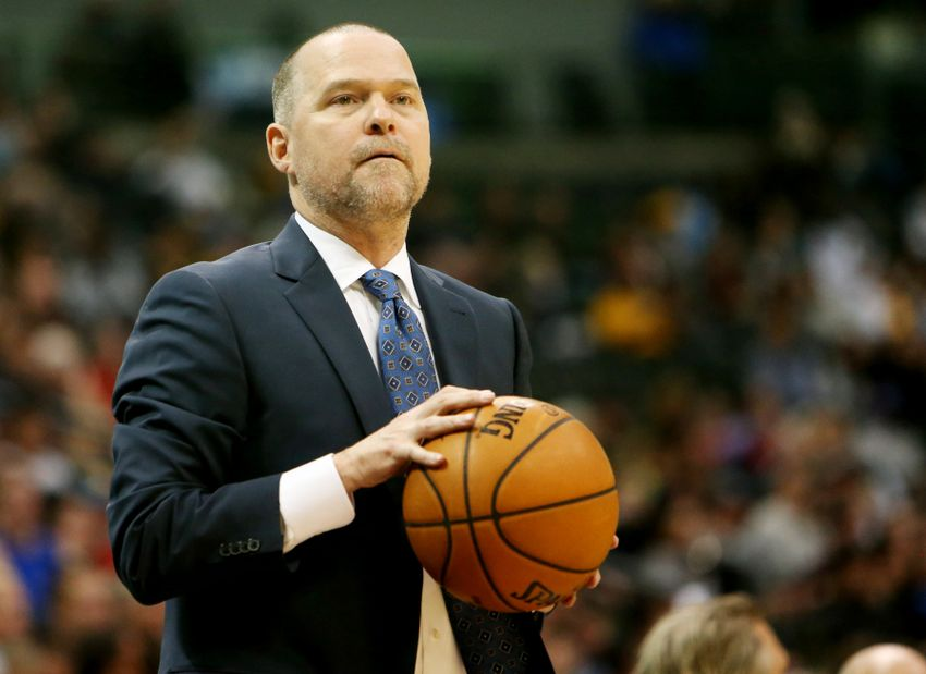 9748217-michael-malone-nba-portland-trail-blazers-denver-nuggets-1