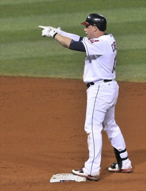 Cabrera might just be the guy the D'Backs are looking for to make an upgrade at the shortstop position