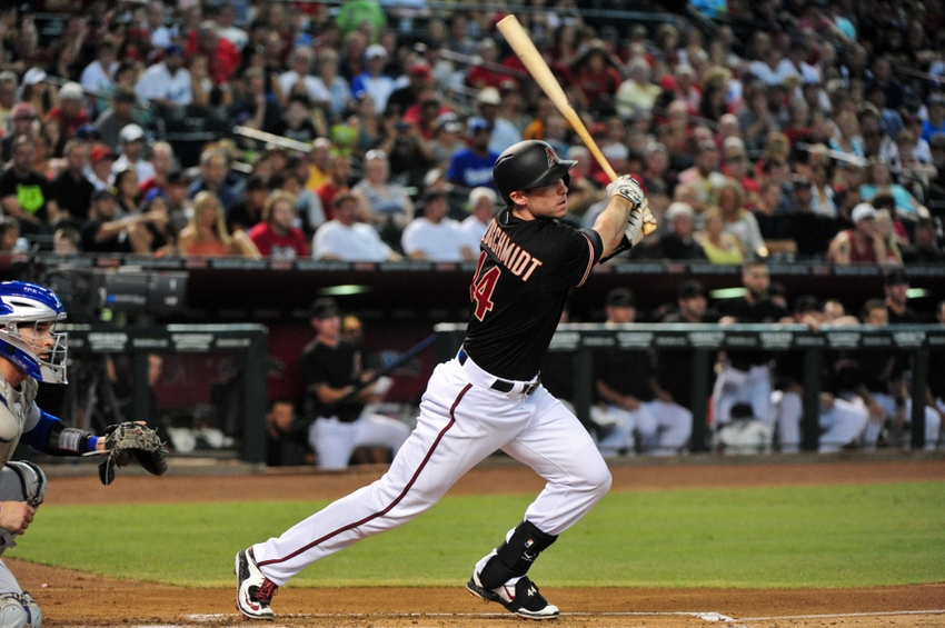Paul-goldschmidt-mlb-los-angeles-dodgers-arizona-diamondbacks2