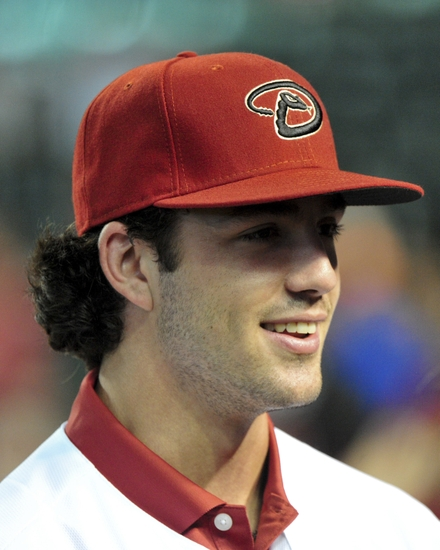 Dansby-swanson-mlb-miami-marlins-arizona-diamondbacks