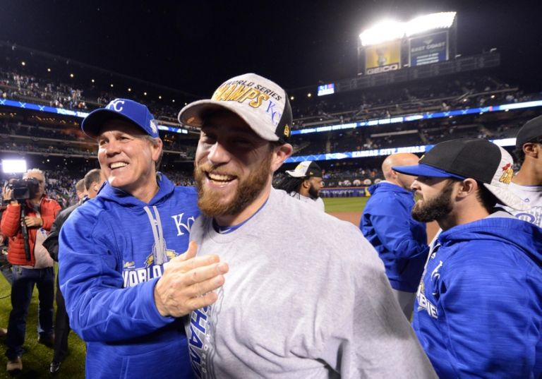 Greg-holland-ned-yost-mlb-world-series-kansas-city-royals-new-york-mets-768x0
