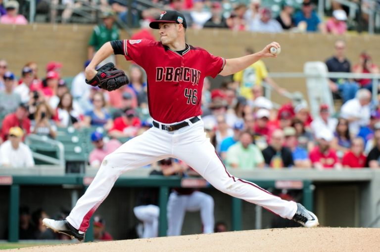 Patrick-corbin-mlb-spring-training-chicago-cubs-arizona-diamondbacks-768x510