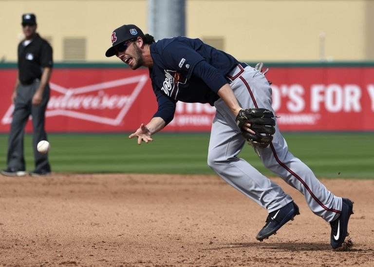 Dansby-swanson-mlb-spring-training-atlanta-braves-st.-louis-cardinals-768x548