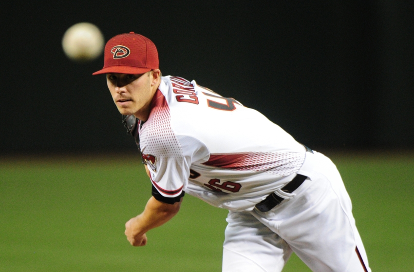 Patrick-corbin-mlb-colorado-rockies-arizona-diamondbacks