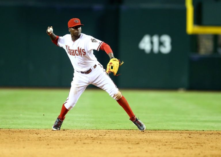 Didi-gregorius-mlb-detroit-tigers-arizona-diamondbacks-768x545