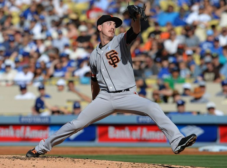 Tim-lincecum-mlb-san-francisco-giants-los-angeles-dodgers-768x571