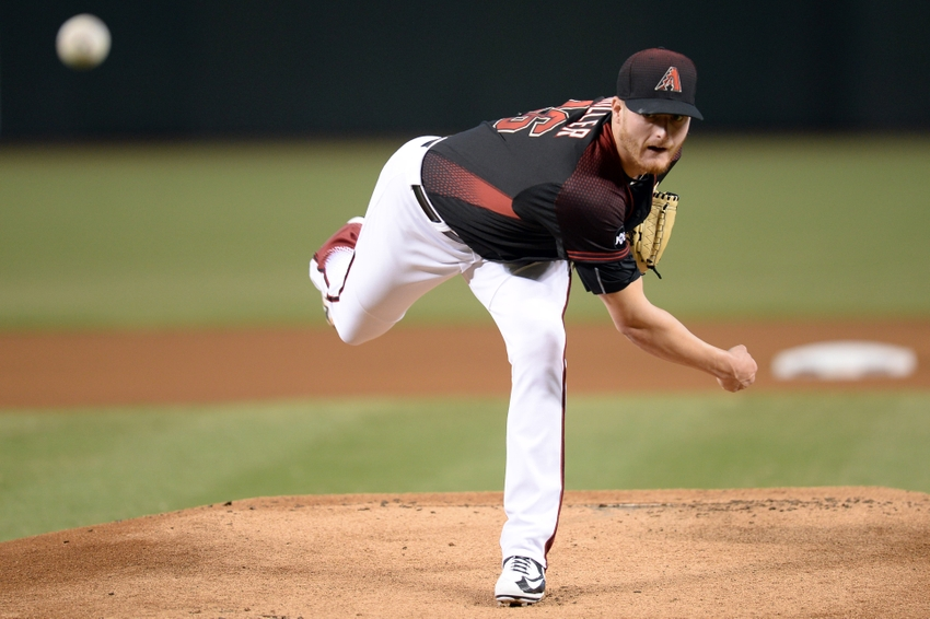 9546638-shelby-miller-mlb-los-angeles-dodgers-arizona-diamondbacks