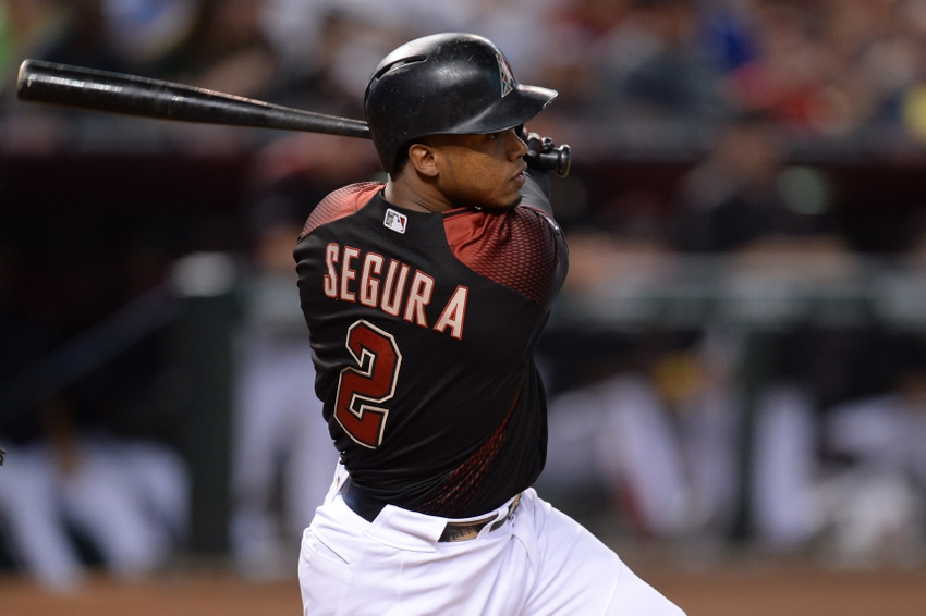 9547441-jean-segura-mlb-los-angeles-dodgers-arizona-diamondbacks