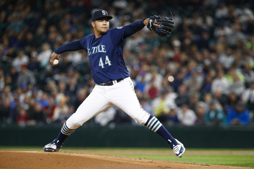 9578499-taijuan-walker-mlb-oakland-athletics-seattle-mariners