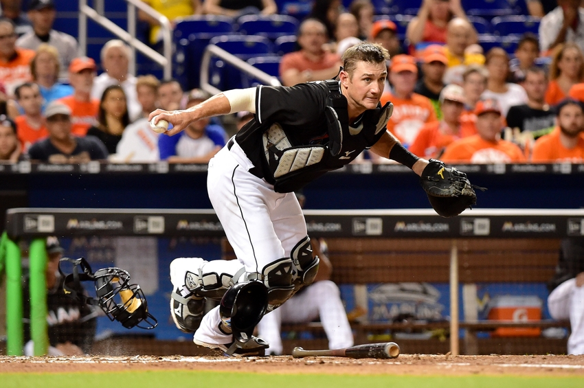 9404493-jeff-mathis-mlb-philadelphia-phillies-miami-marlins