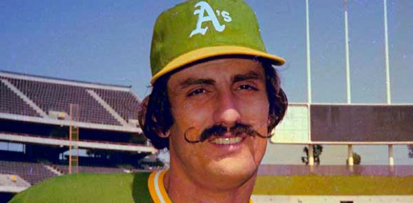 Rollie Fingers, image courtesy of rfingers34.com