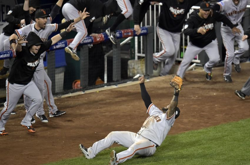 http://cdn.fansided.com/wp-content/blogs.dir/80/files/2014/10/pablo-sandoval-mlb-world-series-san-francisco-giants-kansas-city-royals-850x560.jpg