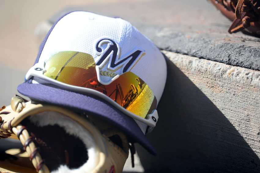 Mlb-spring-training-milwaukee-brewers-seattle-mariners