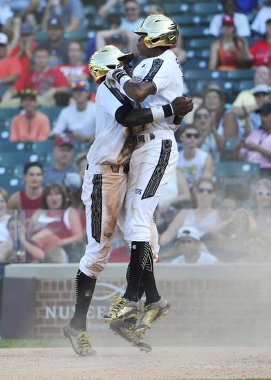 Baseball-under-armour-all-america-baseball-game-3
