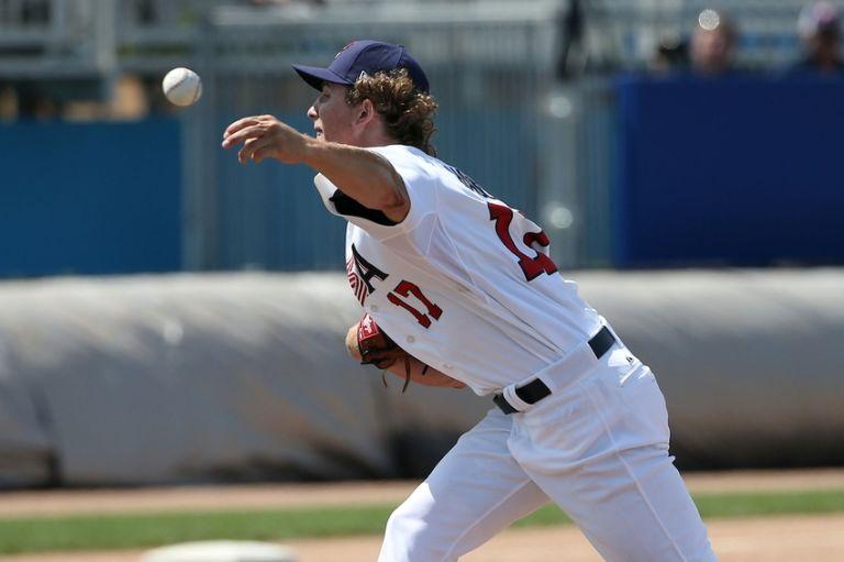 Pan-am-games-baseball-usa-vs-dominican-republic-768x511