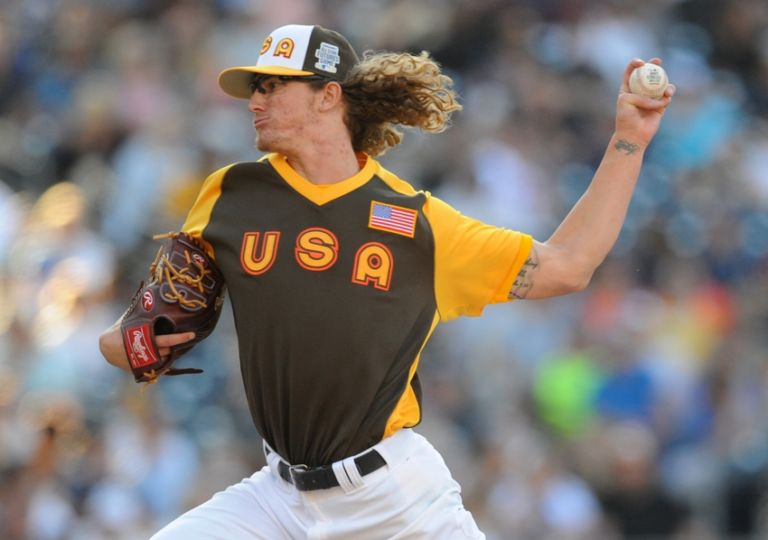 Josh-hader-mlb-all-star-game-all-star-futures-game-768x540