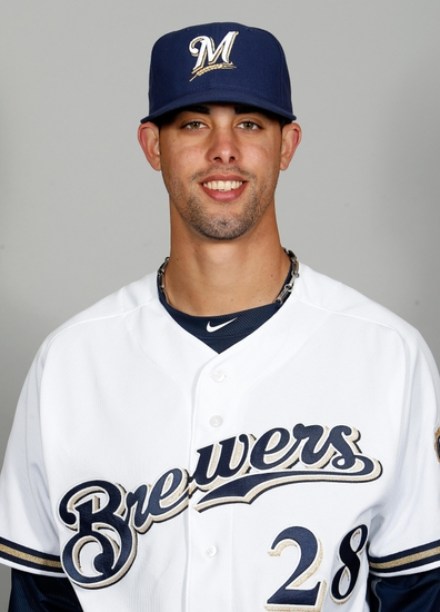 9149120-jorge-lopez-mlb-milwaukee-brewers-media-day