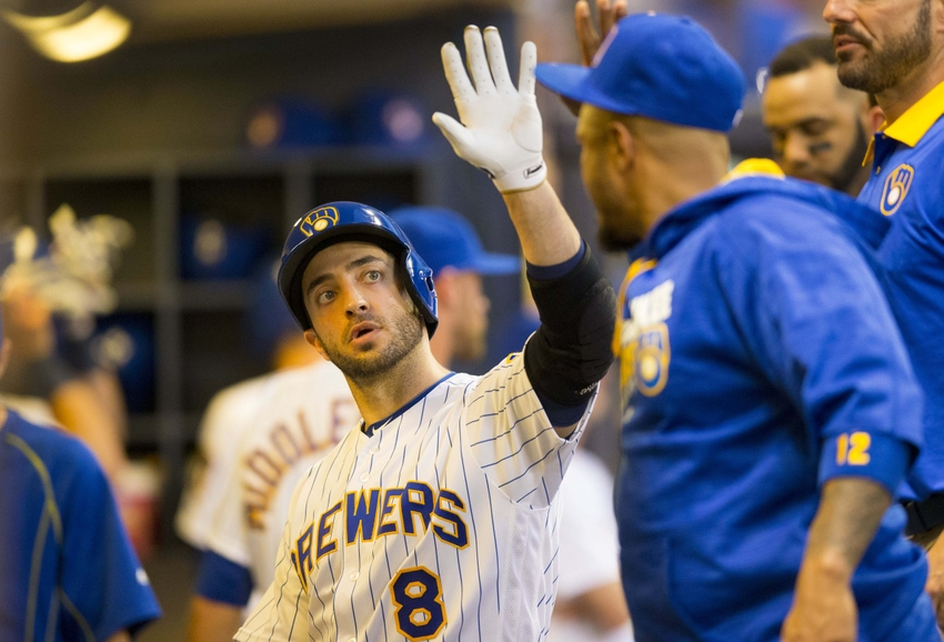9396821-ryan-braun-mlb-chicago-cubs-milwaukee-brewers