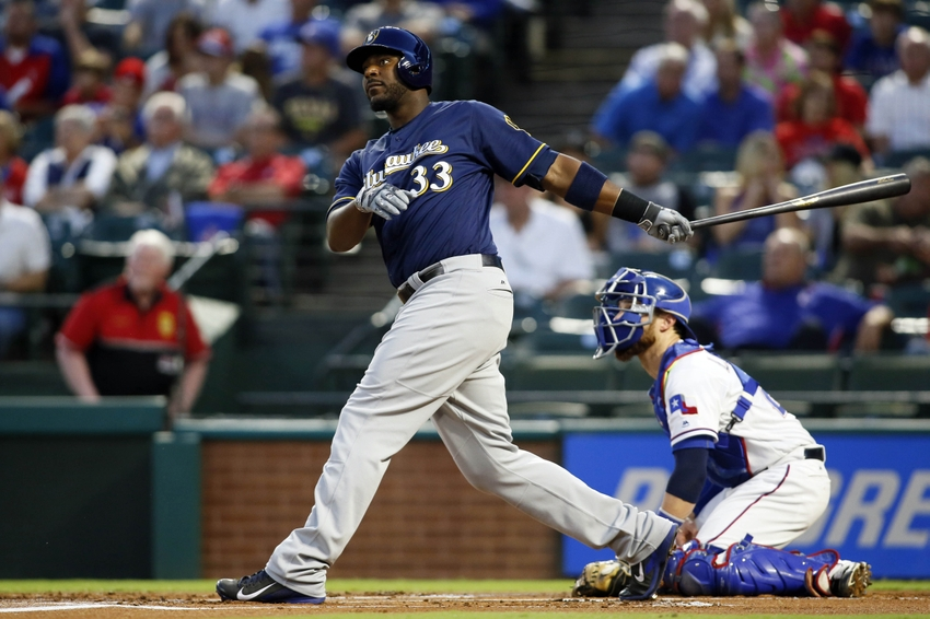 9570748-chris-carter-mlb-milwaukee-brewers-texas-rangers