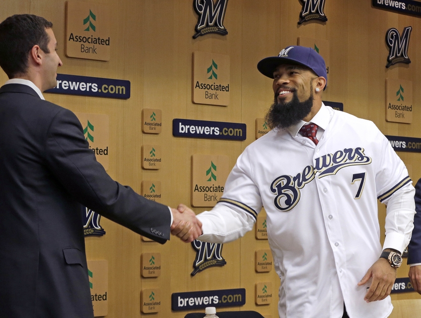 9711861-eric-thames-mlb-milwaukee-brewers-press-conference