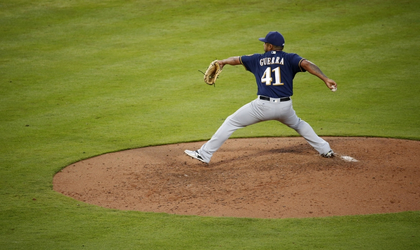9309663-mlb-milwaukee-brewers-atlanta-braves