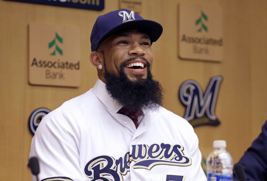 9711860-eric-thames-mlb-milwaukee-brewers-press-conference
