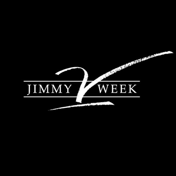 jimmy_v_week_bw_neg