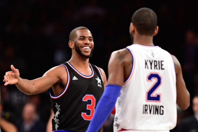 Chris-paul-kyrie-irving-nba-all-star-game-768x0