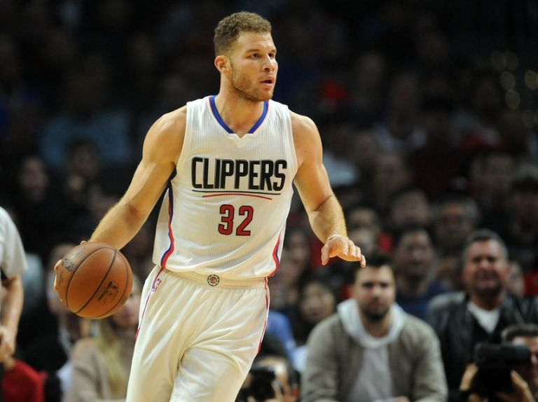 Blake-griffin-nba-oklahoma-city-thunder-los-angeles-clippers-768x0