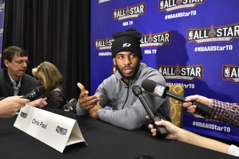 Chris-paul-nba-all-star-game-media-day-768x0