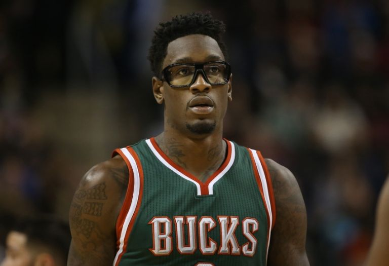 Larry-sanders-nba-milwaukee-bucks-toronto-raptors-768x0