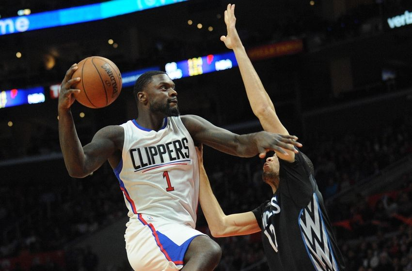 Nuggets could get first-round pick from Lance Stephenson trade
