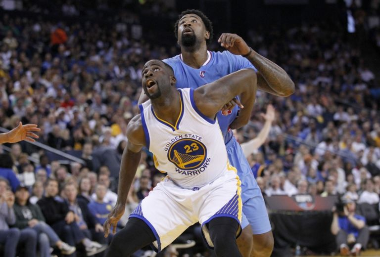Draymond-green-deandre-jordan-nba-los-angeles-clippers-golden-state-warriors-768x520