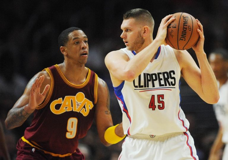 Cole-aldrich-channing-frye-nba-cleveland-cavaliers-los-angeles-clippers-768x539
