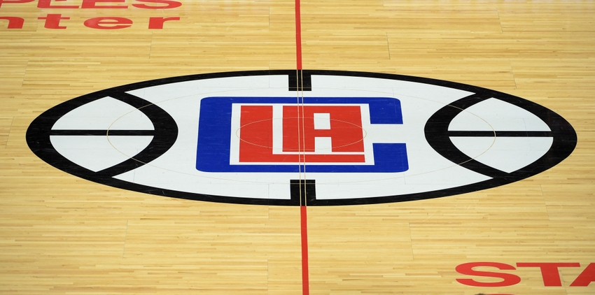 Nba-playoffs-portland-trail-blazers-los-angeles-clippers