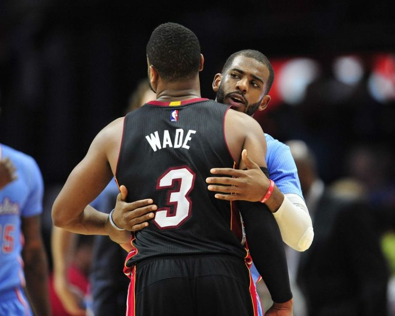 Chris-paul-dwyane-wade-nba-miami-heat-los-angeles-clippers-768x615