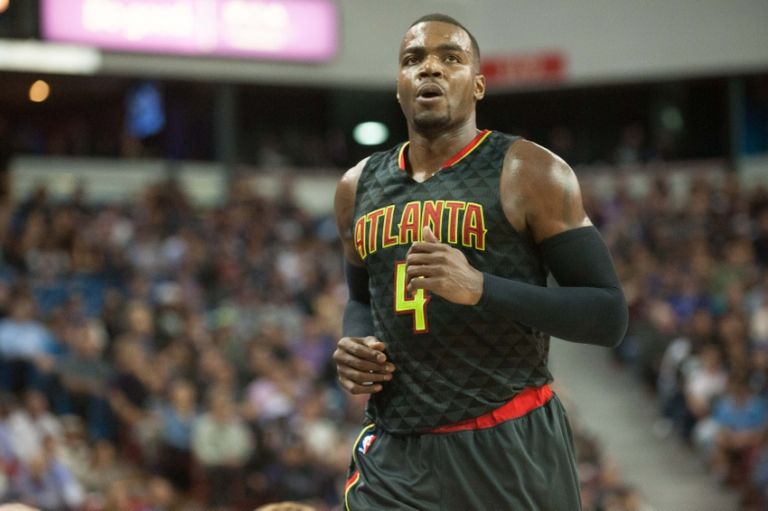 Paul-millsap-nba-atlanta-hawks-sacramento-kings-768x511