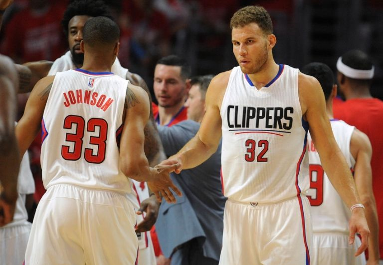 Wesley-johnson-blake-griffin-nba-playoffs-portland-trail-blazers-los-angeles-clippers-768x531